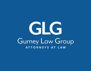 Gurney Law Group