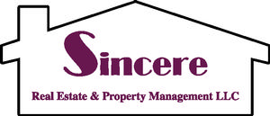 Sincere Real Estate and Property Management